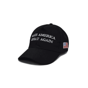 008 Make America Great Again Baseball Cap