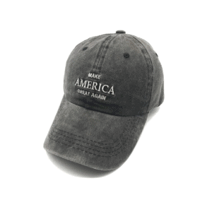 035 Make America Great Again Baseball Cap