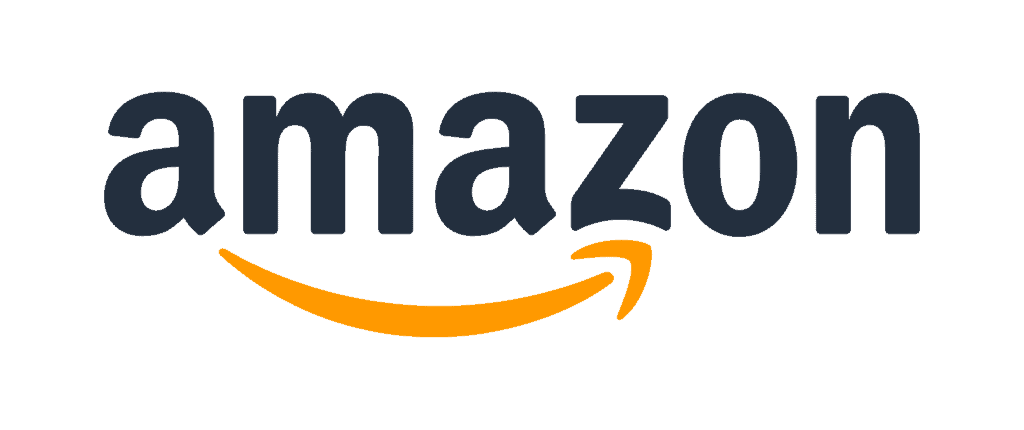 Why Should You Buy From Amazon? - Featured Image 1