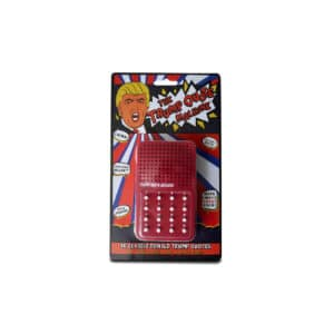Donald Trump Classic Quotes Machine, Toy Gift