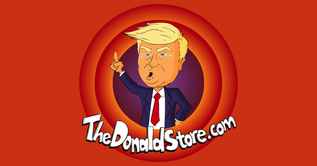 The Donald Stores Quick and Easy Privacy Policy - Featured Image