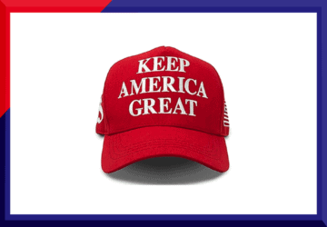 Buy Donald Trump Baseball Caps and Hats