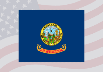 Featured Image - State of Idaho
