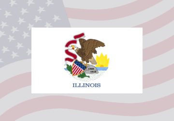 Featured Image - State of Illinois