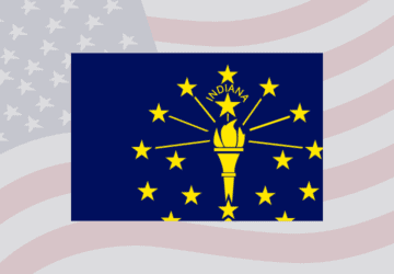 Featured Image - State of Indiana
