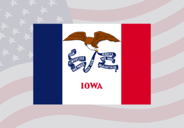 Featured Image - State of Iowa