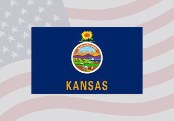 Featured Image - State of Kansas