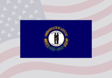 Featured Image - State of Kentucky
