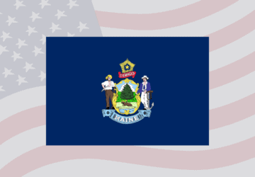 Featured Image - State of Maine