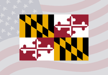 Featured Image - State of Maryland