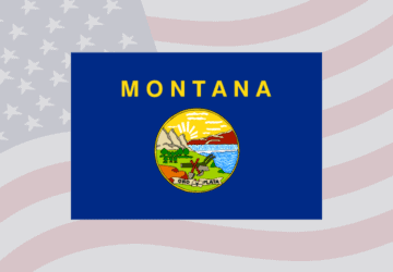 Featured Image - State of Montana