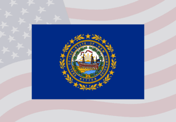 Featured Image - State of New Hampshire