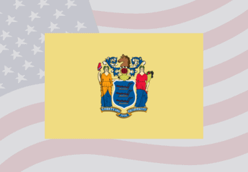 Featured Image - State of New Jersey