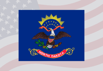 Featured Image - State of North Dakota