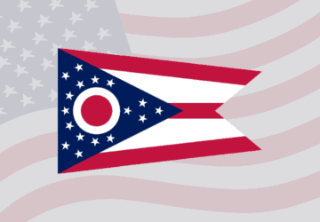 Featured Image - State of Ohio