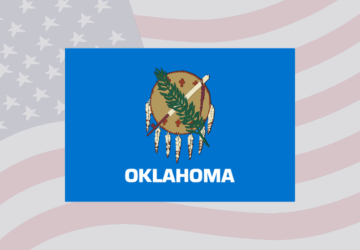 Featured Image - State of Oklahoma
