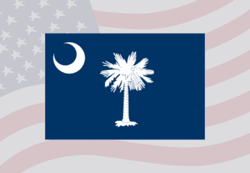Featured Image - State of South Carolina