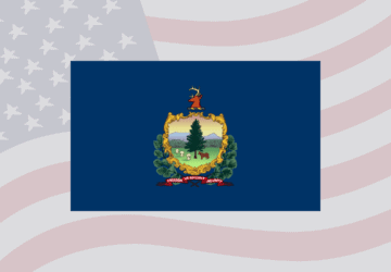 Featured Image - State of Vermont