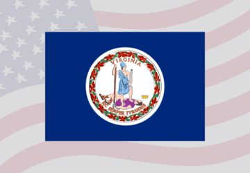 Featured Image - State of Virginia