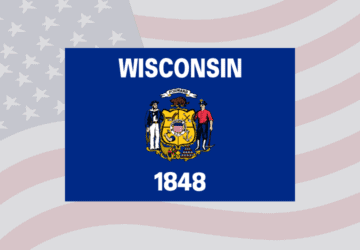 Featured Image - State of Wisconsin