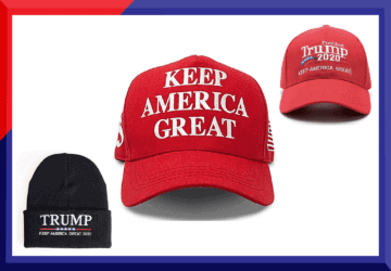 Buy Donald Trump Keep America Great Baseball Cap KAG 2020